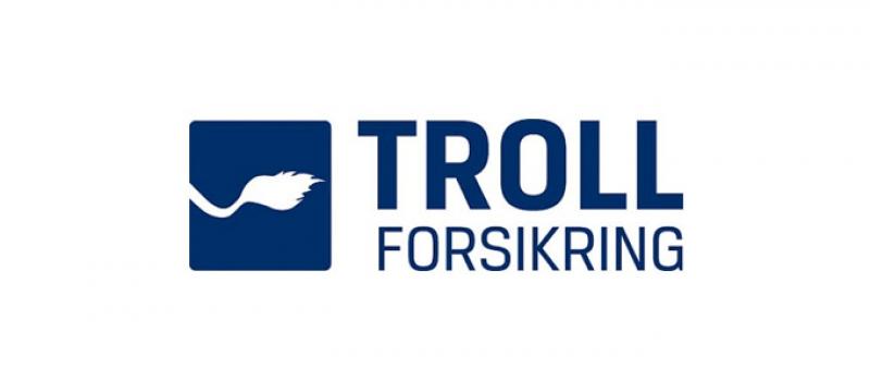 Troll forsikring